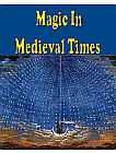 Magic In Medieval Times