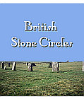 British Stone Circles