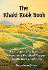 Khaki Kook Book