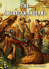 American Indians, The