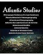 Atlantis Studies