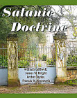 Satanic Doctrine