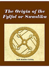 Origin of the Fylfot or Swastika - Thor's Hammer