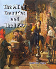 Allied Countries and The Jews