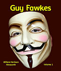 Guy Fawkes - Three Volume Set