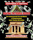 Fighting the Federal Reserve