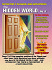 HIDDEN WORLD Volume 9: THE SHAVER MYSTERY