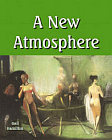 New Atmosphere, A