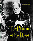 Phantom of the Opera (Large Print)