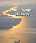 River Names of Europe