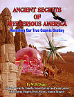 Ancient Secrets of Mysterious America