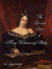 Life and Letters of Mary Wollstonecraft Shelley