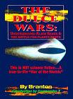 Dulce Wars