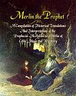 Merlin the Prophet
