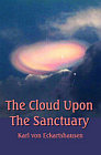 Cloud Upon The Sanctuary