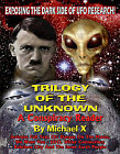 Trilogy of the Unknown