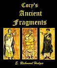 Ancient Fragments - 2nd Book