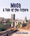 Meda: A Tale of the Future