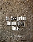Assyrian Doomsday Book