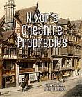 Nixon's Cheshire Prophecies