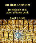 Deon Chronicles