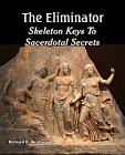 Eliminator, The