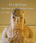 Hittites, The