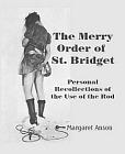 Merry Order of St. Bridget