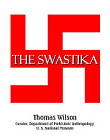 Swastika, The (Thomas Wilson)