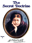 Secret Doctrine - Volume 6