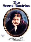 Secret Doctrine - Volume 5