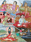 Soul's Growth Through Reincarnation