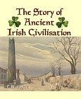 Story of Ancient Irish Civilization