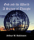 God and the World - A Survey of Thought