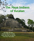 Maya Indians of Yucatan