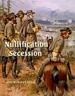 Nullification - Secession