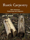 Rustic Carpentry