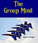Group Mind