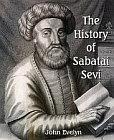 History of Sabatai Sevi