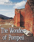 Wonders of Pompeii (2)