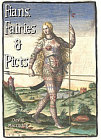 Fians, Fairies and Picts