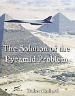 Solution of the Pyramid Problem