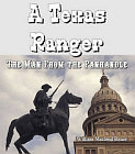 Texas Ranger, A