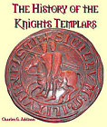 History of the Knights Templars