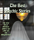Best Psychic Stories