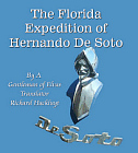 Florida Expedition of Hernando De Soto