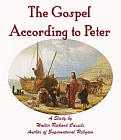 Gospel According to Peter