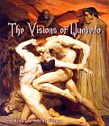 Visions of Quevedo