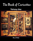 Book of Curiosities