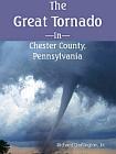 Great Tornado